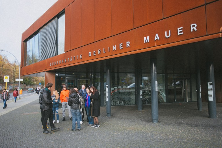 berlin_day3_0019